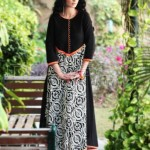 Nimsay Embroidered Lawn Collection For Summer 2012-001