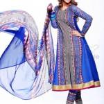 Nimsay Parsa Lawn Collection For Summer 2012-001