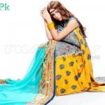 Nimsay Parsa Lawn Collection For Summer 2012-002