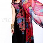 Nimsay Parsa Lawn Collection For Summer 2012-003