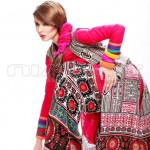 Nimsay Parsa Lawn Collection For Summer 2012-004