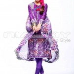 Nimsay Parsa Lawn Collection For Summer 2012-005