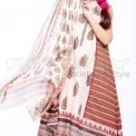 Nimsay Parsa Lawn Collection For Summer 2012-006