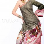 Nimsay Parsa Lawn Collection For Summer 2012-007