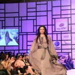 Nomi Ansari Latest Collection at FPw 2012, Day 3 For Women-008