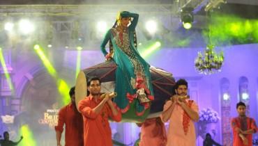 http://style.pk/elan-showcased-at-pfdc-sunsilk-fashion-week-2012-day-01