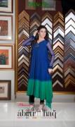 Preeto by Abrar-Ul-Haq Summer Party Dresses 2012-003