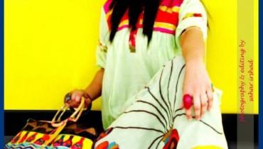 Reemah Beyg Summer Casual Wear Collection 2012-007