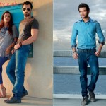 Riverstone Latest Spring Summer Collection 2012 001