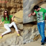 Riverstone Latest Spring Summer Collection 2012 006