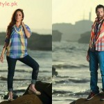 Riverstone Latest Western Wear Outfits For Summer 2012 011