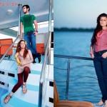 Riverstone Summer 2012 Dresses For Men And Women 2012 018
