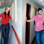 Riverstone Summer 2012 Dresses For Men And Women 2012 019