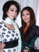 Rubya_with_Suneeta 05