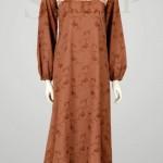 SHEEP™ Latest Summer Arrivals For Women 2012-004