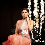 Saadia Mirza Virtues Latest Spring Summer Party Dresses 2012 5