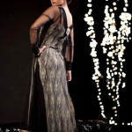 Saadia Mirza Virtues Latest Spring Summer Party Dresses 2012 8