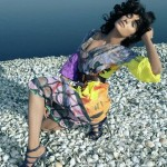 Sadaf Malaterre Latest Summer Collection For women 2012-001