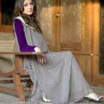 Samer Usama Formal Wear 2012 For Women-001