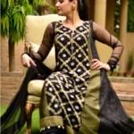 Samer Usama Formal Wear 2012 For Women-004