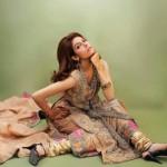 Sarah Salman Latest Bridal Wear Collection 2012-001