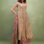 Sarah Salman Semi-Formal Wear Collection 2012-006