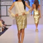 Shehla Chatoor Dresses At Fashion Pakistan Week 2012, Day 2-001