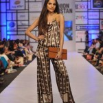 Shehla Chatoor Western Wear at FPW 2012, Day 2-006