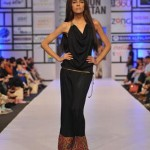 Shehla Chatoor Western Wear at FPW 2012, Day 2-007