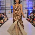 Shehla Chatoor Western Wear at FPW 2012, Day 2-008