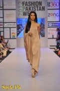 Shehla Chatoor Western Wear at FPW 2012, Day 2-009
