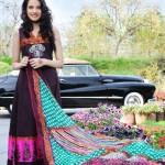 Shirin Hassan Latest Fashion Dresses For Women 2012 002