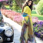 Shirin Hassan Latest Fashion Dresses For Women 2012 003