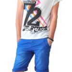 Splash Summer 2012 Collection By Alkaram (12)