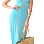 Splash Summer 2012 Collection By Alkaram (4)