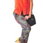 Splash Summer 2012 Collection By Alkaram (1)