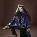 Spring Summer Dresses 2012 by Jannat and Sadaf 2