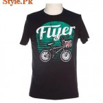 Stoneage Summer Casual wear Tees For Men 2012-005
