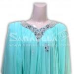 Summer 2012 Dresses For Girls By Sanaullah Store  _02