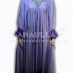 Summer 2012 Dresses For Girls By Sanaullah Store  _03