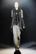 TEGIN Fashion Outfits at MBFWR Fall_Winter 2012-13_001
