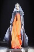 TEGIN Fashion Outfits at MBFWR Fall_Winter 2012-13_0010