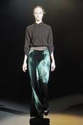 TEGIN Fashion Outfits at MBFWR Fall_Winter 2012-13_002