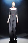 TEGIN Fashion Outfits at MBFWR Fall_Winter 2012-13_003