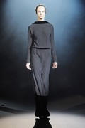 TEGIN Fashion Outfits at MBFWR Fall_Winter 2012-13_004