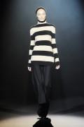 TEGIN Fashion Outfits at MBFWR Fall_Winter 2012-13_005