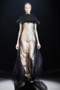 TEGIN Fashion Outfits at MBFWR Fall_Winter 2012-13_008