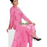 Taana Baana Latest Spring Summer Collection 2012-008