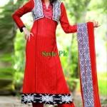 Taana Baana Latest Summer Collection 2012 For Women-003
