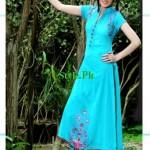 Taana Baana Latest Summer Collection 2012 For Women-004